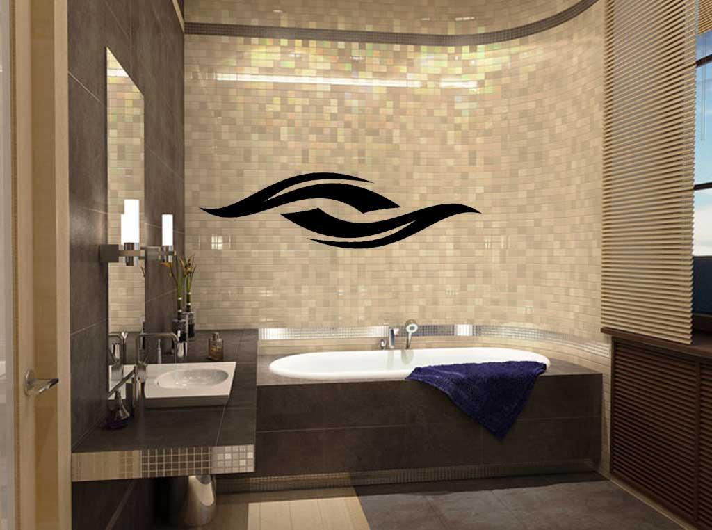 Ванная комната своими руками дизайн фото