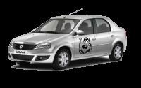Фото: Виниловые наклейки на автомобиль Бабочки