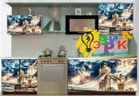 Фото: Виниловые наклейки Декоративные наклейки Наклейки на кухню Наклейки на мебель Города и страны