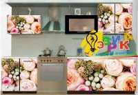 Фото: Виниловые наклейки Декоративные наклейки Наклейки на кухню Наклейки на мебель Пионы